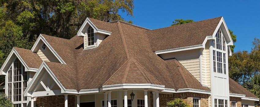 les 3 couleurs de toiture tendance en 2016 toiture unix