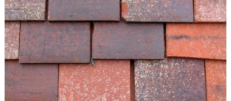 toiture renovation