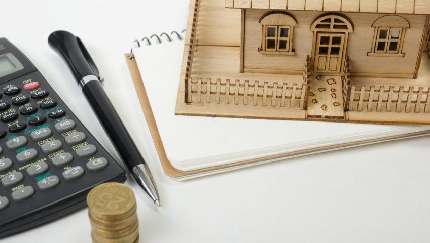 Comment financer toiture
