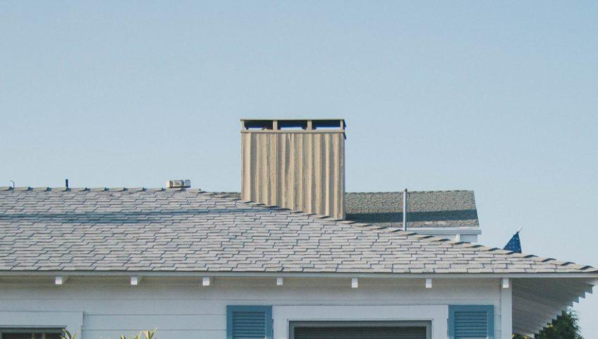 comment isoler toit plat exterieur