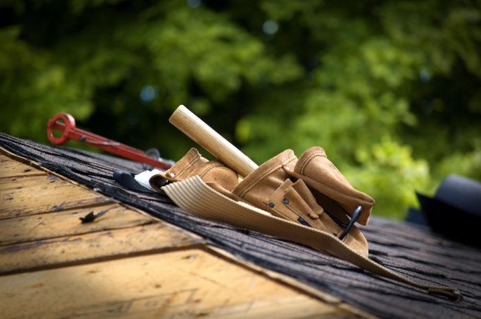 les meilleurs isolants pour votre toiture